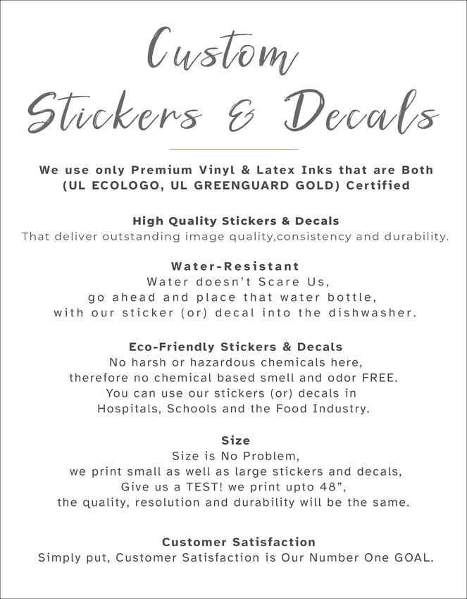 MAD DOG WEB PAGE #1